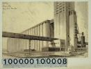nyda-1000-001-00008