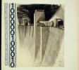 nyda-1000-001-00010