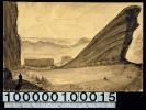nyda-1000-001-00015