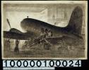 nyda-1000-001-00024