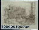 nyda-1000-001-00032