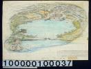 nyda-1000-001-00037