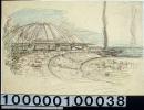 nyda-1000-001-00038