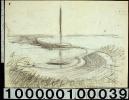 nyda-1000-001-00039