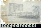 nyda-1000-001-00044