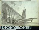 nyda-1000-001-00045