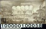 nyda-1000-001-00058