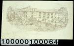 nyda-1000-001-00064