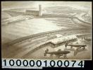 nyda-1000-001-00074