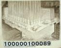 nyda-1000-001-00089