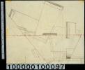 nyda-1000-001-00097
