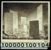 nyda-1000-001-00104