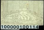 nyda-1000-001-00114