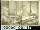 nyda-1000-001-00117