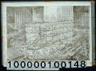 nyda-1000-001-00148