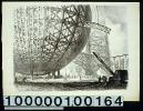 nyda-1000-001-00164
