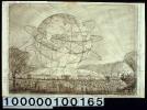 nyda-1000-001-00165