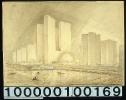 nyda-1000-001-00169