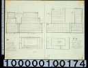 nyda-1000-001-00174