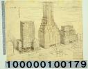 nyda-1000-001-00179