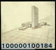 nyda-1000-001-00184