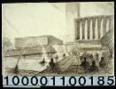 nyda-1000-001-00185