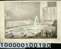 nyda-1000-001-00190
