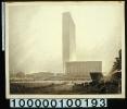 nyda-1000-001-00193