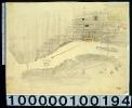 nyda-1000-001-00194