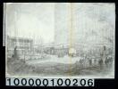 nyda-1000-001-00206
