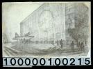 nyda-1000-001-00215