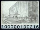 nyda-1000-001-00216