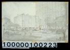 nyda-1000-001-00223