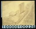nyda-1000-001-00226
