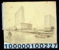 nyda-1000-001-00227