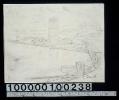 nyda-1000-001-00238
