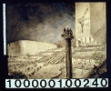 nyda-1000-001-00240