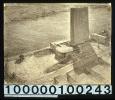 nyda-1000-001-00243