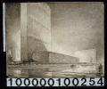 nyda-1000-001-00254