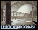 nyda-1000-001-00273