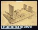 nyda-1000-001-00278