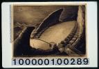 nyda-1000-001-00289