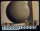 nyda-1000-001-00295