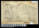 nyda-1000-001-00311