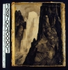 nyda-1987-004-00001