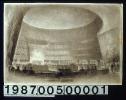 nyda-1987-005-00001