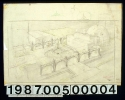 nyda-1987-005-00004