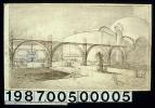 nyda-1987-005-00005