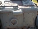 DSCF3408