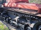 DSCF3354